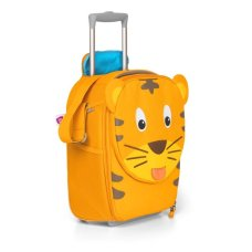 Affenzahn Trolley Timmy Tiger