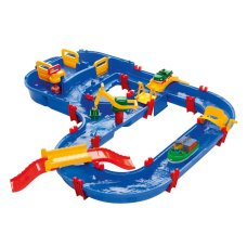 Aquaplay Mega Bridge 1628
