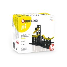 Hubelino PI Marbler Track Cannon Kit d'extension