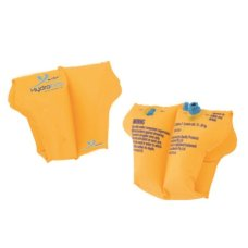 Hydrokids Swimbands Taille 2