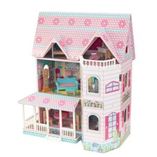Kidkraft Dollhouse Abbey Manor
