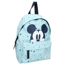 Kidzroom sac à dos mickey mouse on se retrouve