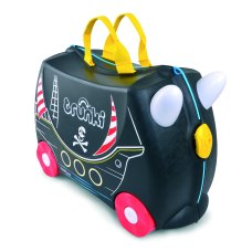 Valise Enfant Trunki Pirate