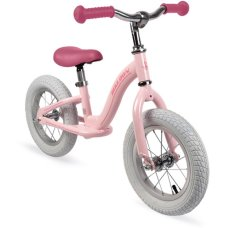 Janod Balance Bike Bikloon Vintage Métal Rose