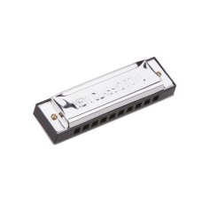 New Classic Toys Harmonica 10 Quelques Trous