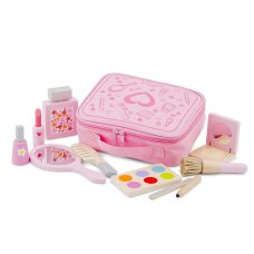 New Classic Toys ensemble de maquillage