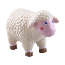 Mouton Animal Haba