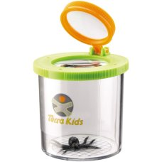 Loupe Terra Kids Cup avec Spider