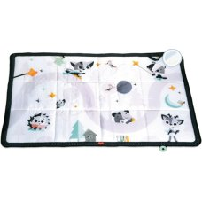 Tapis de jeu Tiny Love Supermat Magical Tales
