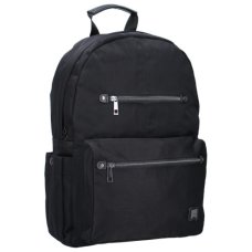 Kidzroom Nappy Backpack Casual Chic